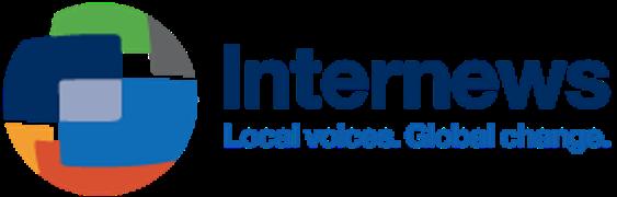 Internewslogosmall