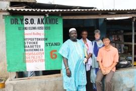 Nigeria_HFA_4_small