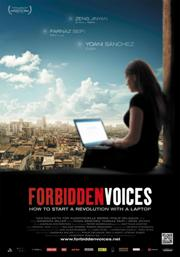 Forbidden-Voices1resized