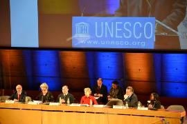 unesco_conference