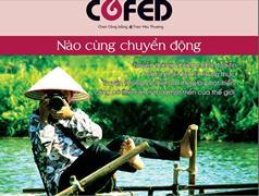 Vietnam_project