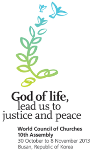 wcc_assembly_logo