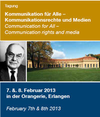 symposium-germany