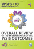 wsis10_-flyer